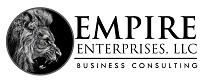 Empire Enterprises